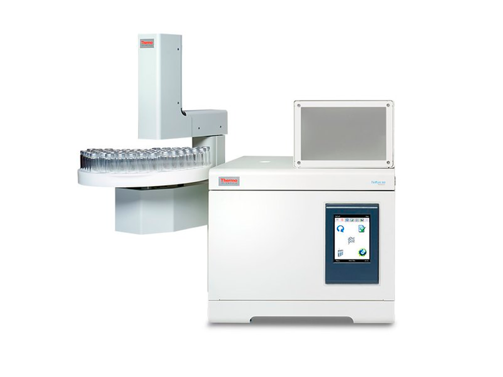 Triplus 300 Thermo Scientific Colombia