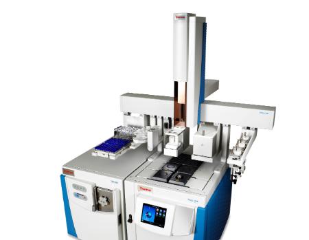 Triplus RSH Thermo Scientific Colombia