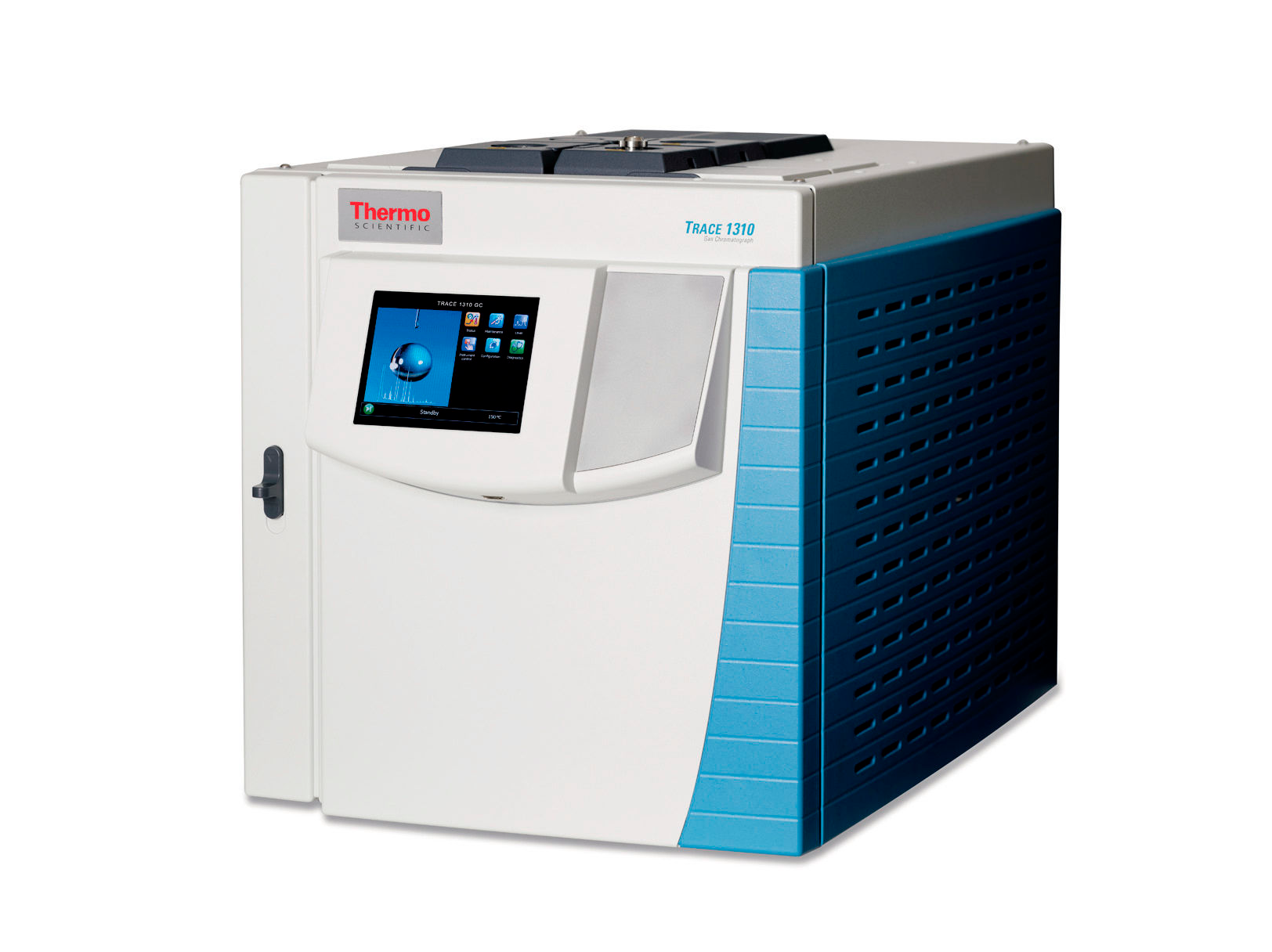 TRACE 1310 Thermo Scientific Colombia