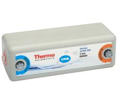Dionex™ CES™ Thermo Scientific Colombia