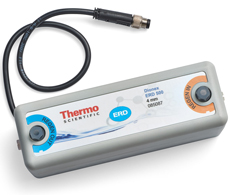 Dionex™ CES™ Thermo Scientific Colombia