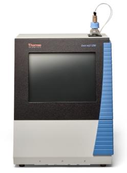 Easy Thermo Scientific Colombia