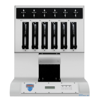 AutoTrace™ 280 SPE Solid-Phase Extraction