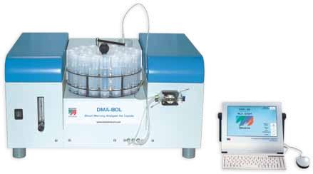 DMA-80L