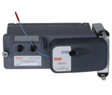 Dionex™ ICS-4000 QD