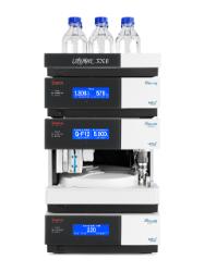UltiMate™ 3000 Basic