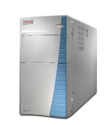 Espectrómetro de Masas MSQ Plus™
