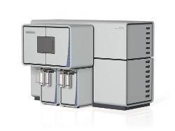 SIRMS Ultra Alta Resoluciòn Relaciòn Isotòpica 253 Plus™