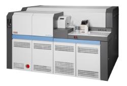 ICP-MS Alta Resoluciòn-Multicolector Neptune Plus™