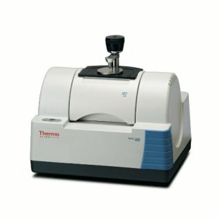 Espectròmetro FT-IR Nicolet™ iS™5