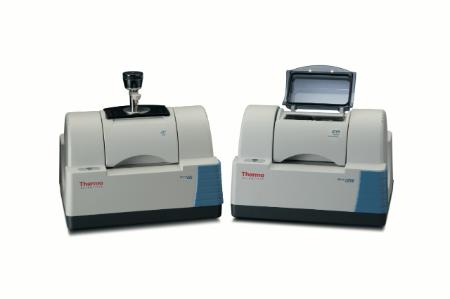 Espectròmetro FT-NIR Nicolet™ iS™ 5N