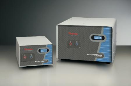 Espectròmetro NMR picoSpin™ 45