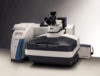 Microscopio Raman Imaging DXR™2xi