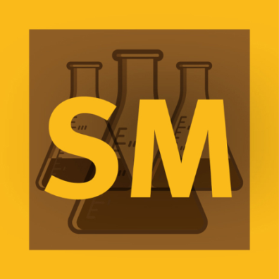 SampleManager LIMS