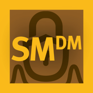 Data Manager™ Software - SDMS