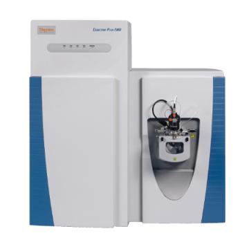 LC-MS Exactive™ Plus EMR Orbitrap™
