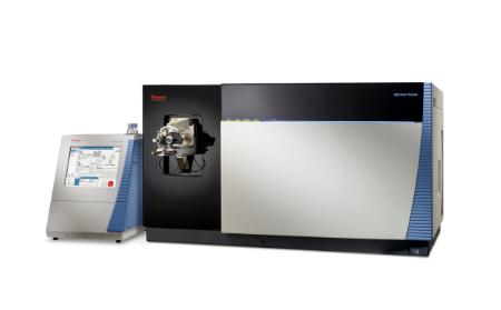 LCMS Orbitrap™ Fusion™ Tribrid™