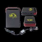 GPS Tracker - Localizador TK102B