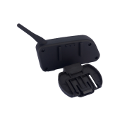 Base Para Intercomunicador Bluetooth V6-1200