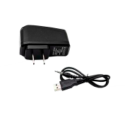 Cable Cargador Para Intercomunicador Bluetooth V6-1200