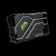 gps tracker - localizador tk108