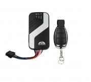 GPS Tracker - Localizador 403B